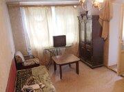 Двухкомнатная, город Саратов, Продажа квартир в Саратове, ID объекта - 320345580 - Фото 2