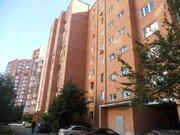 1 комн Харьковская кирпичный дом