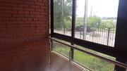 Квартира, наб. Тверицкая, д.103 к.А, Продажа квартир в Ярославле, ID объекта - 328992294 - Фото 5
