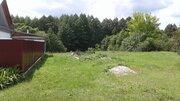 Продается земельный участок в с. Борисовка - Фото 2