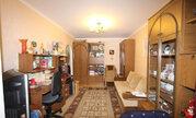 Продажа квартиры, Сочи, Ул. Донская - Фото 3