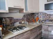 2 550 000 Руб., 2-к квартира, Купить квартиру в Воронеже по недорогой цене, ID объекта - 327811442 - Фото 7