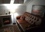Продается 1-комн. квартира 43 м2, Купить квартиру в Геленджике по недорогой цене, ID объекта - 332169235 - Фото 4