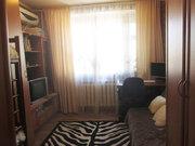 Продается комната с ок, ул. Ударная, Купить комнату в квартире Пензы недорого, ID объекта - 700736922 - Фото 1