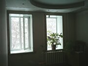 1 300 000 Руб., Тында, Купить комнату в квартире Тынды недорого, ID объекта - 700710026 - Фото 4