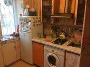 Продажа 1комнатной квартиры, Купить квартиру в Смоленске по недорогой цене, ID объекта - 319568074 - Фото 7