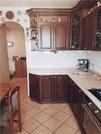 2 650 000 Руб., 2 ком. квартира ул. Радистов, Купить квартиру в Калининграде по недорогой цене, ID объекта - 320724401 - Фото 1