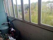 Уютная 4-комнатная квартира в Конаково - в двух шагах от реки Волга, ., Купить квартиру в Конаково по недорогой цене, ID объекта - 315053408 - Фото 14