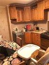 Продажа 3х (3-комнатная) Москва, Щербинка, 40 лет Октября, 14 (ном. . - Фото 5