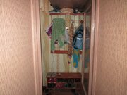 970 000 Руб., 1-комн. ул.Станционная, Купить квартиру в Кургане по недорогой цене, ID объекта - 321492929 - Фото 4