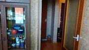 2 900 000 Руб., 1к.кв. Подольск., Купить квартиру в Подольске по недорогой цене, ID объекта - 326223321 - Фото 7