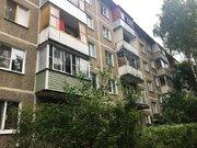 Продам 1комнатную квартиру на Коммунистической 22, 2,5млн.