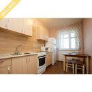 Продажа 3-к квартиры на 9/9 этаже на Лесном пр, д. 11