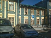 Аренда офиса, Хабаровск, Ул. Дзержинского 36 - Фото 2