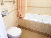 Квартира в центре Сочи с видом на море, Купить квартиру в Сочи по недорогой цене, ID объекта - 322764827 - Фото 12