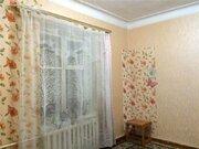 1 360 000 Руб., Генерала Доватора, Купить квартиру в Перми по недорогой цене, ID объекта - 322851067 - Фото 2