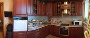 Продам 3-ком.квартиру на ул.Революционная, д.126 - Фото 1
