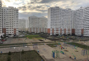 Продажа квартиры, Краснодар, Улица Артюшкова - Фото 3
