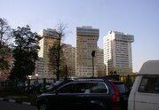 Квартира бизнес-класса в центре Москвы - Фото 1