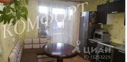 Продажа квартиры, Вологда, Ул. Петрозаводская, Купить квартиру в Вологде по недорогой цене, ID объекта - 324208341 - Фото 1