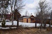 Продаюучасток, Мурманск, Земельные участки в Мурманске, ID объекта - 201597657 - Фото 2