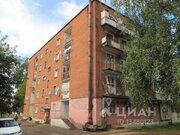 Продажа комнат ул. Волгоградская