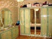 Продажа квартир ул. Саянская