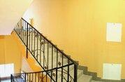Сдается в аренду квартира г.Севастополь, ул. Трудовая, Аренда квартир в Севастополе, ID объекта - 319179452 - Фото 3