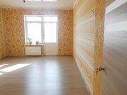 Продается квартира Краснодарский край, г Геленджик, ул Шмидта, д 8 - Фото 1
