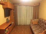 Продам квартиру по проезду Связи, дом 20 - Фото 2