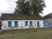 Продам дом в Ставропольском крае село Новоселицкое - Фото 2