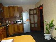Продажа квартиры, Петропавловск-Камчатский, Ул. Ларина - Фото 5