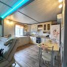 Продам дом в г. Батайске (07971-105)