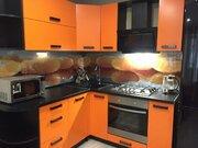 Сдается 1-ком квартира, Аренда квартир в Якутске, ID объекта - 318925661 - Фото 3
