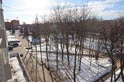 2-х комнатная квартира, Аренда квартир в Домодедово, ID объекта - 333754463 - Фото 23