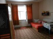 Лесозаводская 5, Купить квартиру в Сыктывкаре по недорогой цене, ID объекта - 318416063 - Фото 3