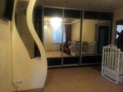 Трёхкомнатная квартира 90 кв.м, 2 этаж, Пирогова - Фото 1