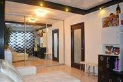 1 комнатная, Улеши, полностью укомплектованная мебелью и техникой