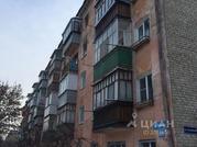 Купить квартиру ул. Кирова