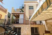 231 000 €, Продаю уютный коттедж в Малаге, Испания, Продажа домов и коттеджей Малага, Испания, ID объекта - 504364688 - Фото 42