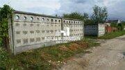 Участок в районе Дубки (ном. объекта: 13533), Земельные участки в Нальчике, ID объекта - 201337141 - Фото 3