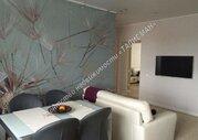 4 400 000 Руб., Продается 2 комн. квартира в центе С мебелью, Купить квартиру в Таганроге по недорогой цене, ID объекта - 328975161 - Фото 3