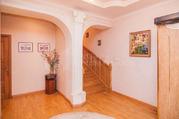 Купить квартиру ул. Дзержинского