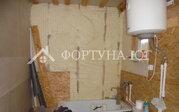 Продажа дома, Анапа, Анапский район, 3 проезд - Фото 4