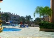 142 000 €, Прекрасный трехкомнатный Апартамент в роскошном комплексе в Пафосе, Купить квартиру Пафос, Кипр по недорогой цене, ID объекта - 325151243 - Фото 6