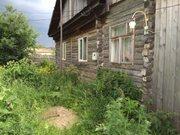 Продам дом в п. Серга - Фото 2