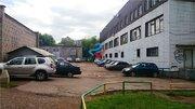 Офис 34кв.м. в Советском районе, Продажа офисов в Уфе, ID объекта - 600865075 - Фото 8