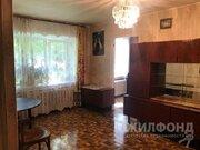 Продажа квартиры, Новосибирск, Ул. Ватутина, Купить квартиру в Новосибирске по недорогой цене, ID объекта - 326377055 - Фото 6