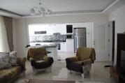 Аренда квартир в алании средиземноморе, Квартиры посуточно Аланья, Турция, ID объекта - 310427594 - Фото 11