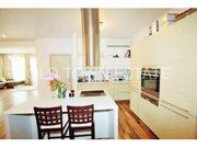 Продажа квартиры, Купить квартиру Рига, Латвия по недорогой цене, ID объекта - 313140386 - Фото 4